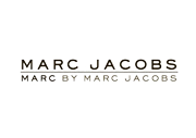 Marc Jacobs, Marc by Marc Jacobks