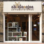 optica_logrono02