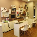 optica_logrono03
