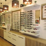 optica_logrono04